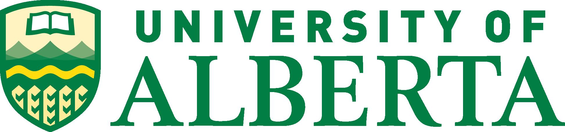 university of alberta acalog acms�