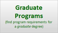 Link to Graduate Programs