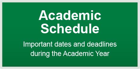 Uofa Calendar 2022.University Of Alberta Acalog Acms